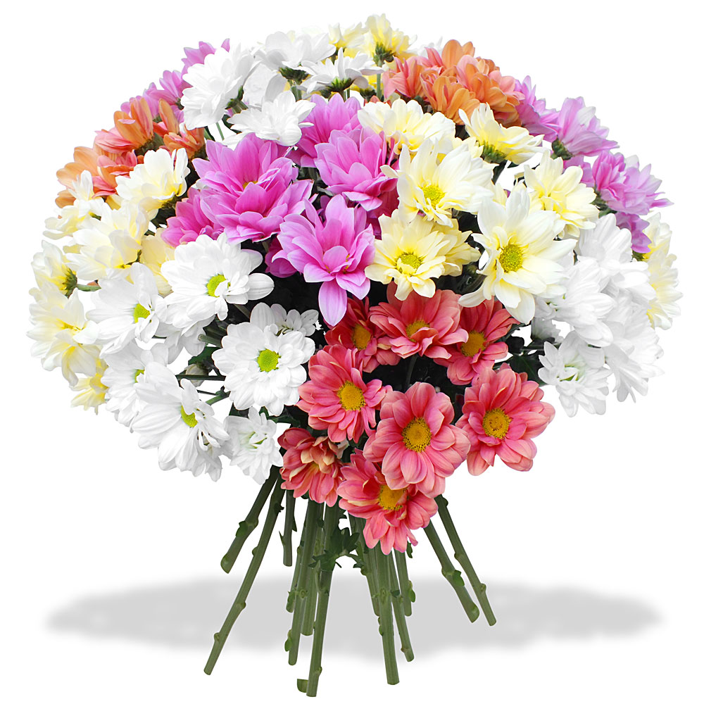 Funeral Flowers - delivery of funeral flowers