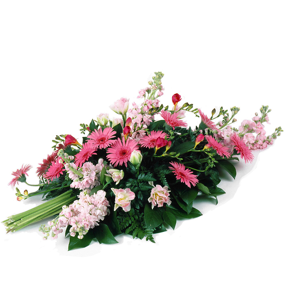 BUY FUNERAL FLOWERS FOR THOURIE