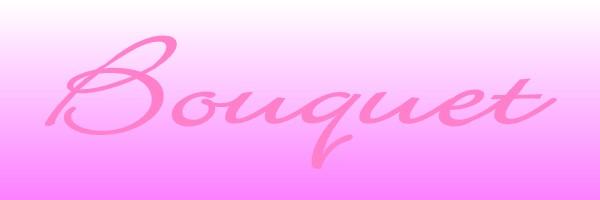 BOUQUET FLEURS DEUIL PARIS 1